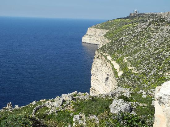 malta - jewel of the mediterranean  small group exclusive