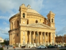 9168146-st-mary-church-mosta-dome-at-mosta-third-dome-of-europe-by-size-malta
