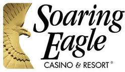 Soaring Eagle Casino Resort including Ronnie Milsap Performance