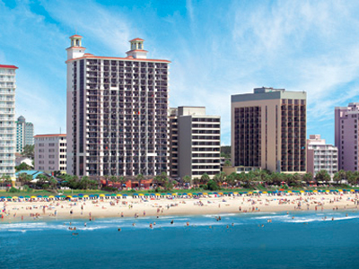 Get Up And Go Tours Myrtle Beach Sc