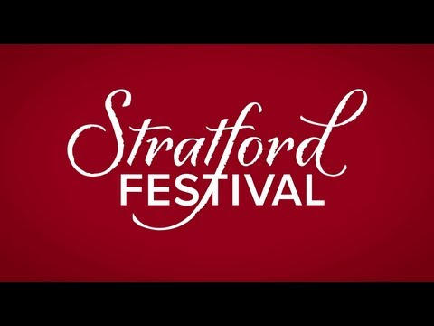 Stratford shakespeare festival coupon codes