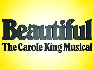Beautiful The Carole King Musical at the Ed Mirvish Theatre