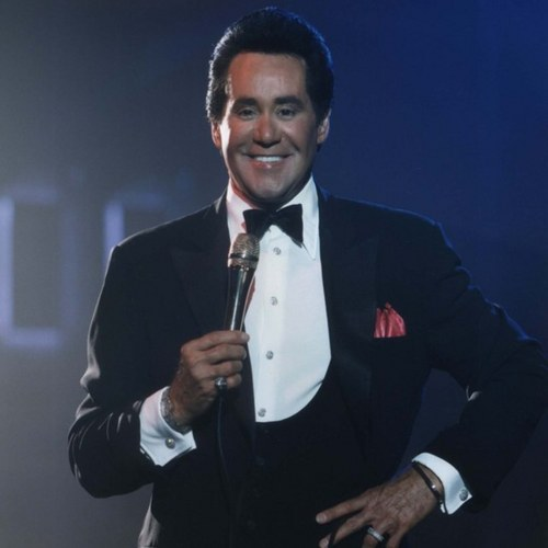 Soaring Eagle Casino Resort including Wayne Newton Performance! SOLD OUT
