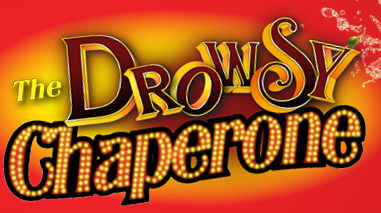 The Drowsy Chaperone at St. Jacobs Country Playhouse